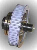 Model 01287 Motor Pulley Torque Sensor