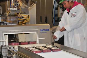 Rocky Mountain Natural Meats Relies on PowerPhase Metal Detectors from Mettler-Toledo Safeline