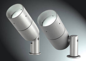 Accent Lighting Fixtures Are Available With Led Lamping