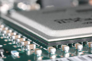 Complex PC Board Assemblies from Endicott Interconnect Combine Interconnection Expertise with a Broad Range of Capabilities from Metallurgy to Mechanical Assembly