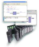 ISaGRAF 5 Open Programming on Kingfisher SCADA System RTUs with Secure DNP3 Authentication