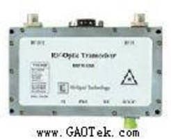 Optical Repeater Module is designed for WCDMA networks.