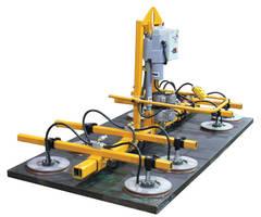 New Univac® Economy Vacuum Upender