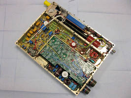 Next Generation Microwave Power Module Launched by TMD