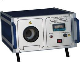Temperature Calibrator suits medium temperature calibration.