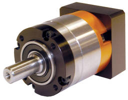 Gearhead offers wide assortment of output face options.