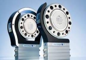 Torque Transducer has 100-200 Nm measurement range.
