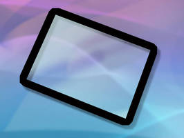 IR Band Filter protects LCDs from solar heat and radiation.