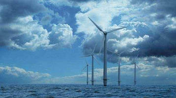 ABB Cables to Strengthen Danish Power Grid