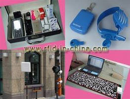 DAILY Offers Passive RFID Development Kits