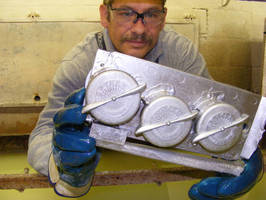 Micro Metalsmiths Makes Speedy Delivery for Spyker Cars