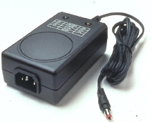 Battery Chargers protect against memory effect.