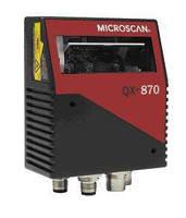 Laser Barcode Scanner suits wide range of industries.