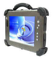 Tablet PCs are UL60601-1 medical equipment certified.