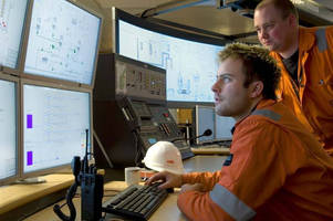 ABB's Flagship System 800xA Sales Exceed 5,000