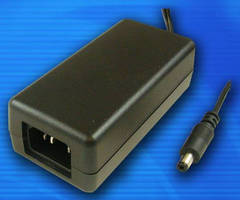 Desktop Adapters are Energy Star EPS 2.0-compliant.