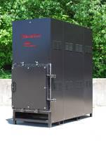New Portable Medical Waste Incinerator