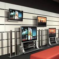 Walls + Forms Now Exclusive North American Partner for Praestegaard Modular Shop System