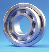 NSK Precision America Demonstrates Six Next Generation Products at Semicon