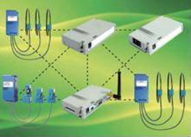 LEM Announces Second Generation of Wi-LEM Wireless Sub-Metering Components