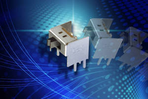 Miniature Slide Switches suit mobile communication devices.