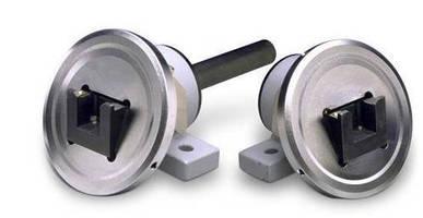 Safety Chucks Auto-Lock When Rotated