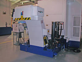 Chip Disposal and Coolant Cleaning Become Competitive Tools in One Company's Approach to Cast Iron Machining