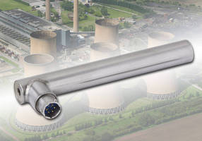 Macro Sensors Satisfies LVDT Requirements for Current and Legacy Turbine Installations