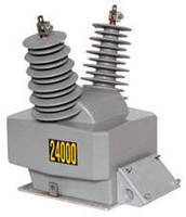 ABB Instrument Transformers Support Progress Energy Smart Grid Project