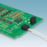PCB Terminal Block offers design flexibility.