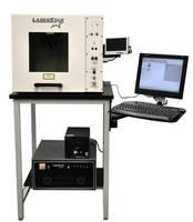 FiberStar Marking & Engraving Systems