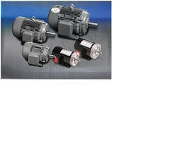 New 1200 and 3600 RPM General Purpose Motors from AutomationDirect®