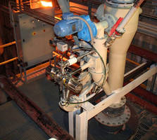 Florida Rock Slashes Production Costs Using Advanced Process Control and Real-Time Particle Size Analysis