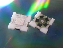 IMS Releases New Four-Way Resistive Power Splitter to 7GHz