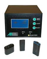 Wireless Telemetry System provides high speed data transfer.