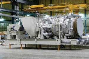 Siemens to Supply Gas Turbine-Generators to the Russian Oil Company Rosneft