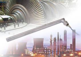 Macro Sensors LVDT Position Sensors Monitor Shell Expansion, Bearing Vibration in Gas Turbines