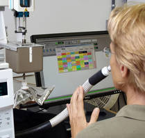 Microanalytics Develops Methods to Identify Industrial Odor Source and Recommends Ways to Neutralize