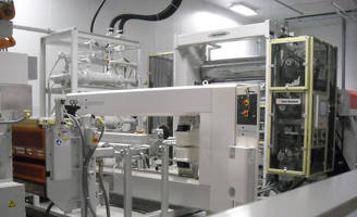 Davis-Standard Partners with Scantech Americas for X-Ray Technology