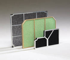 Universal Air Filter Products Support Green Initiatives