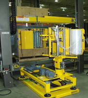 New Auto Roll Changer from ITW Muller