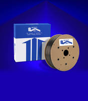 Nickel Flux Cored Electrode withstands harsh environments.