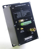 Mocon's Cal-Smart® Calibration System Helps In-Line Gas Stream Analyser Deliver Accurate Results