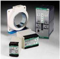 Littelfuse Announces a Complete Line of Protection Relay Products