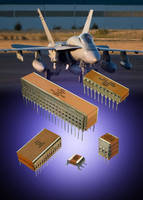 Switchmode Power Supply Capacitors conform to MIL PRF 49470.