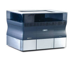 Exact Metrology Expands Product Offering with Alaris30 3D Printers from Objet Geometries