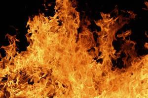 Malvern Spraytec Supports Work on Fire Safety Systems