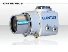 Optronics® Revolutionizes High Definition Microsurgical Procedures with A New Line of HD Compatible C-Mount Video Adapters