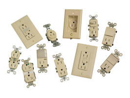 Tamper-Resistant Receptacle Combination Devices Offer the Most Solutions to Protect Kids