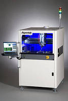 Asymtek Features Customer Inspired Conformal Coating Solutions at Productronica Booth A2.339